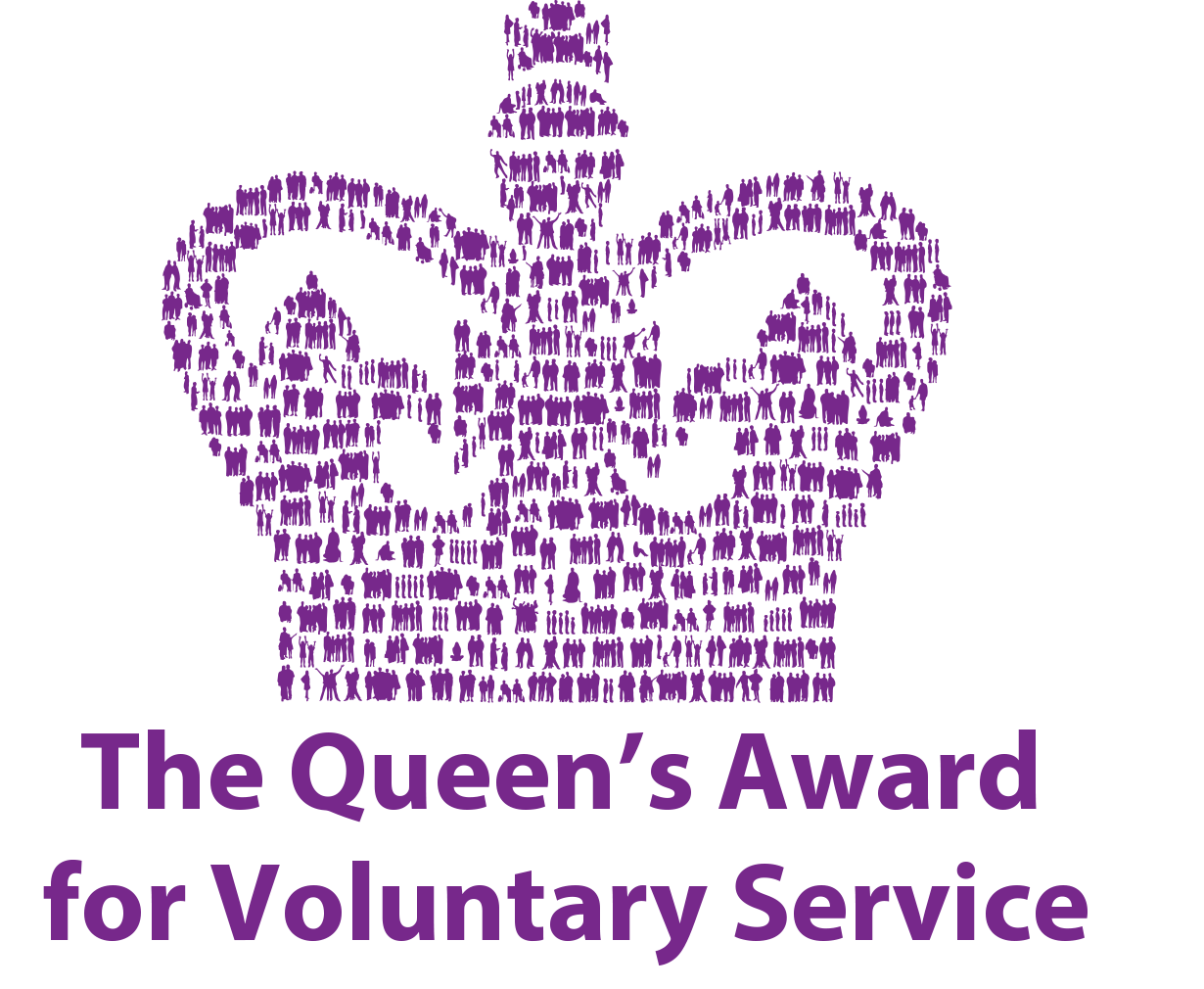 Queen Voluntary Service